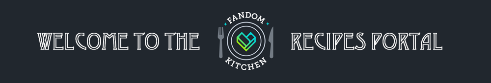 Fandomkitchenbanner