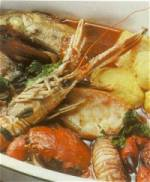 Gastro 3