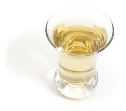 CiderVinegar