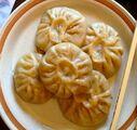 Dumpling 2 plate (FA)