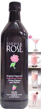 TequilaRose