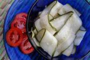 Cucumber-Ribbon-Salad
