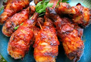 Bacon-wrapped-bbq-chicken-11
