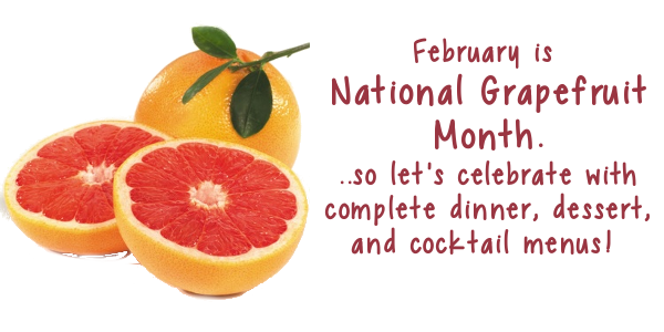 Natgrapefruit