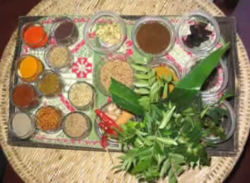 Sri lankan cuisine recipes wiki fandom powered by wikia sri lanka became independent on the 4th of february 1948 and since then it celebrates it every year besides this sri lankan spicy and aromatic cuisine has forumfinder Choice Image