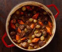051121067-04-lamb-stew-prunes-carrots-recipe xlg