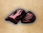 http://dragonsdogma.wikia