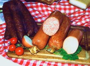 Schmierwurst2