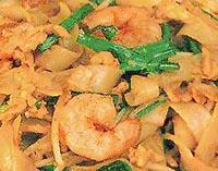 Irishshrimps