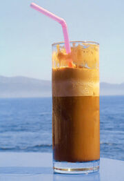 Greek-frappe-recipe