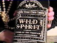 WildSpiritLiqueur