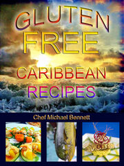 Cover - GF Caribbean recipes-small