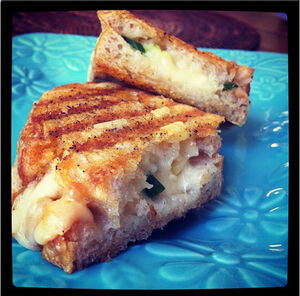 Sweet-corn-grilled-cheese-insta