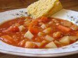 Idaho Chili Stew