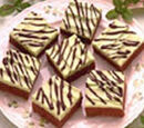Irish Mist Brownies