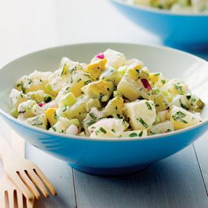 Potato-salad-su-1634818-l
