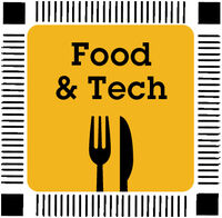 Food&tech-logo