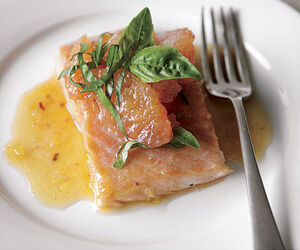 Krieger-Salmon-Grapefruit xlg
