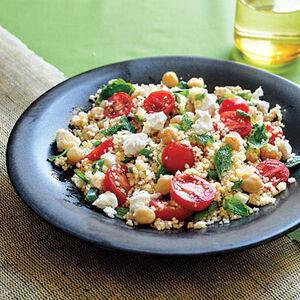 1007p30-couscous-salad-with-chickpeas-l