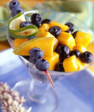 Bc-31-blueberry-mango-colada