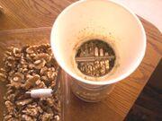 Nut Grinder
