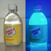 Tonicwater
