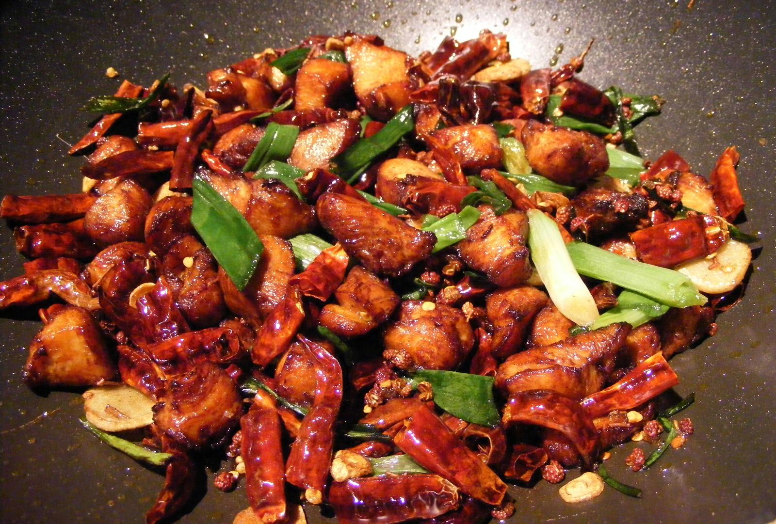 User blogsonomafarmhow to prepare garlic chicken recipes wiki garlic chicken forumfinder Image collections