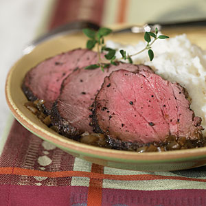Coffee-tenderloin-oh-l