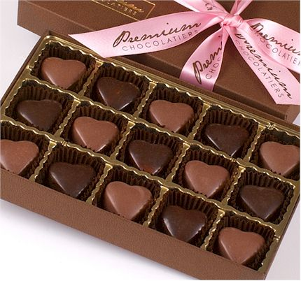 Image Valentines Day Chocolates Jpg Recipes Wiki Fandom