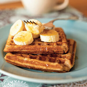0505p232-banana-waffles-l