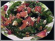 01row-gourmet-spinach-salad
