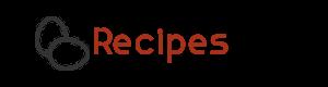 Eggrecipes