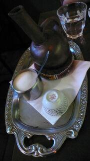 Sudanese+Coffee-5977