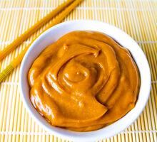 Spicy-Peanut-Sauce-4
