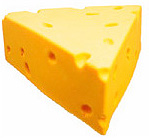Irishcheese