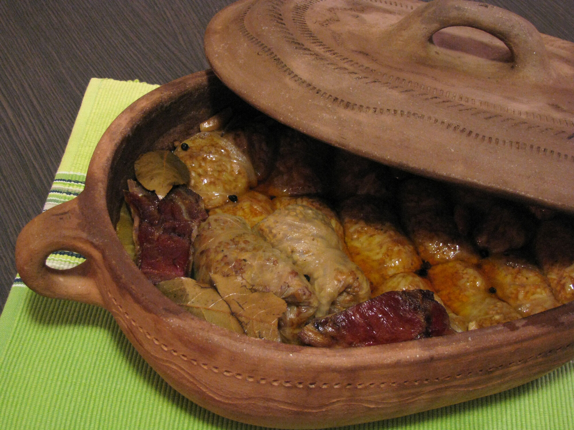 Categoryserbian meat dishes recipes wiki fandom powered by wikia forumfinder Images
