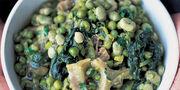 Vignole Spring Vegetable Stew 003