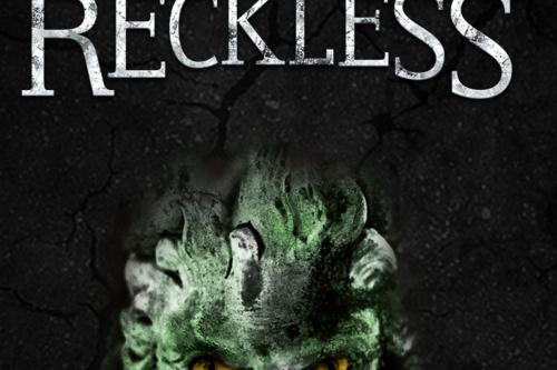 Reckless Wiki