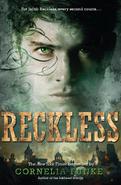 Reckless1-Englisch