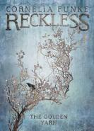 Reckless3-Englisch