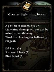 GreaterLightningStorm