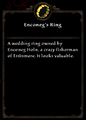 Enconeg's Ring.png