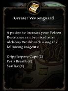 GreaterVenomguard