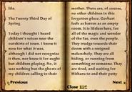 Rikka's Journal 56