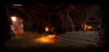 Loading Screen - Canyon Hill Mine.png