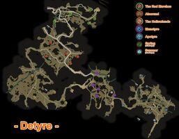 http://dl.gamesradar.com/guides/Detyre%20map%20final