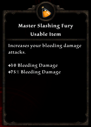 Masterslashingfury