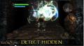 Detect Hidden.png