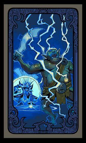 File:Sorcerer.jpg