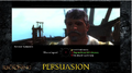 Persuasion.png